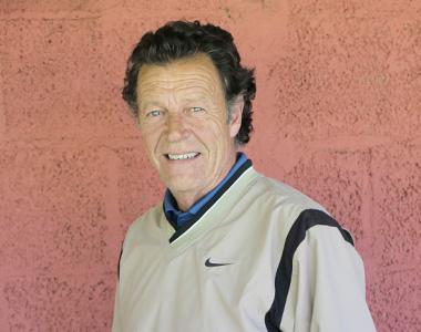 Resultado de imagen de severo lopez profesional de golf