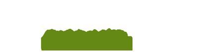 logo_golf2017v3