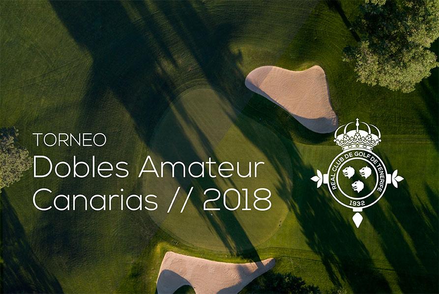 torneo_dobles_amateur_2018